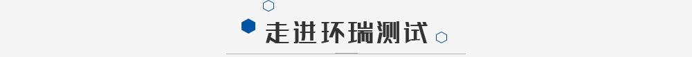大奖娱乐官网ptpt9com