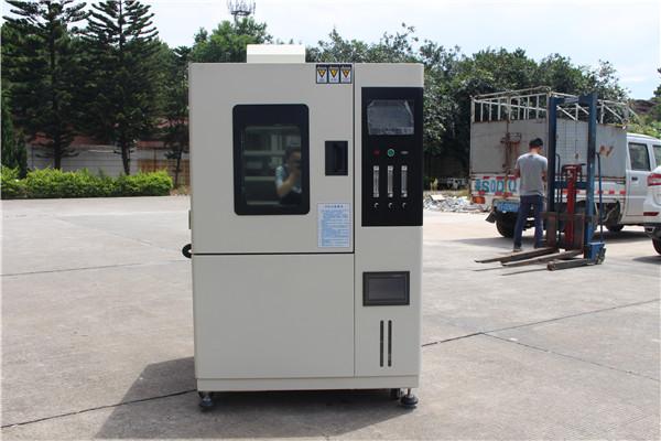 合作共赢、共同进步:恒温恒湿试验箱成功进驻包装行业