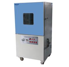 电池高空低压模拟实验机