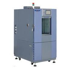 碳粉检测用恒温恒湿试验箱