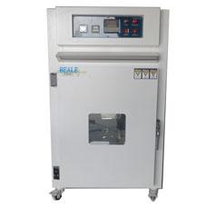 电阻/电容/电感行业专用烤箱