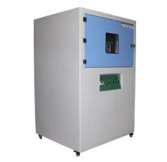 电池燃烧试验机 电池燃烧机 电池燃烧实验箱