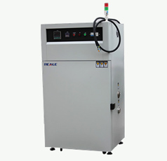 REO-270L烤箱 精密烤箱 高温烤箱 电子工业烤箱