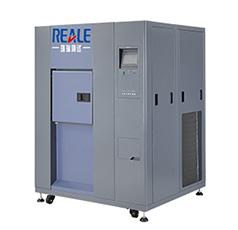 非标型冷热冲击试验箱