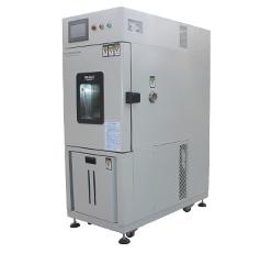 机电/电机行业低温试验箱