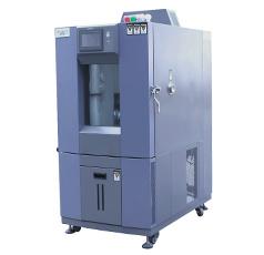 塑胶/橡胶用高低温试验箱