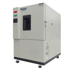 航空航天用快速温变试验箱
