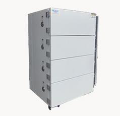 通信/通讯电子专用烤箱