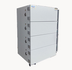 3C电子专用烤箱