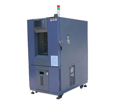 温度循环试验箱