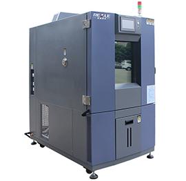 通讯电子用恒温恒湿试验箱