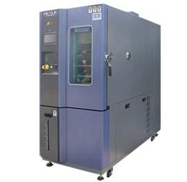 机电/电机用恒温恒湿试验箱