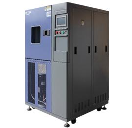 低温实验箱