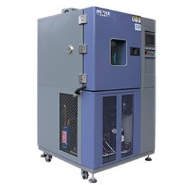 RTP-80CT高低温试验箱