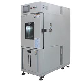 复印机专用恒温恒湿箱