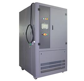 程控恒温恒流控制系统 动力电池液冷系统 冷水机