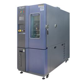 PC电路板专用恒温恒湿试验箱