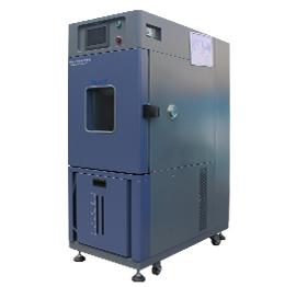 调温调湿试验箱
