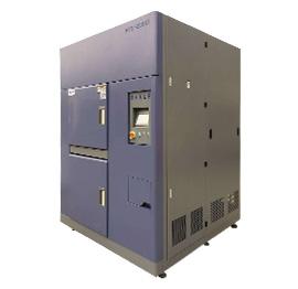 航天航空用高低温冲击箱