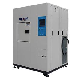 质检机构冷热冲击箱