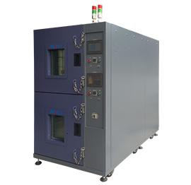 电池专用恒温恒湿箱