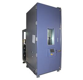 非标高低温恒温恒湿箱