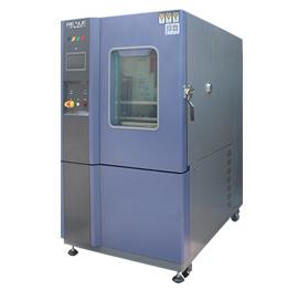 800L可程式恒温恒湿试验箱(节能型)